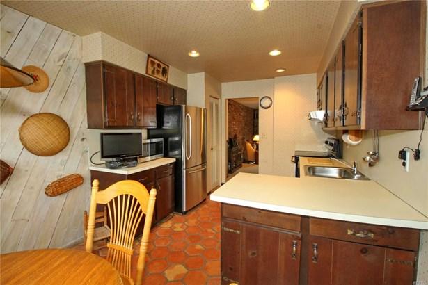 Residential, Condo - Woodbury, NY (photo 5)