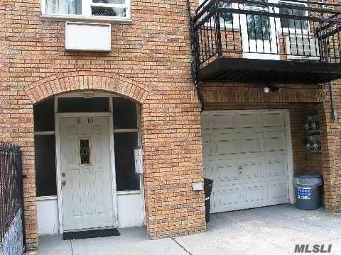 Rental Home, Apt In Bldg - Woodside, NY (photo 1)