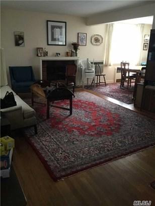 Residential, Cape - Glen Head, NY (photo 2)
