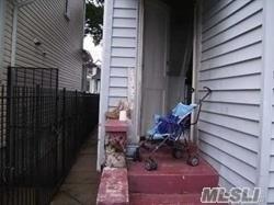 Colonial, Multi-Family - Richmond Hill, NY (photo 5)