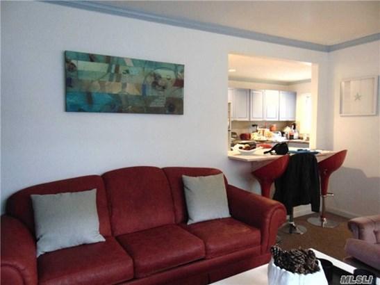 Residential, Ranch - Shirley, NY (photo 3)