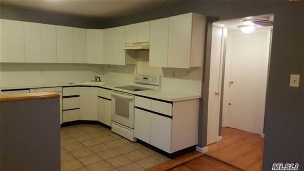 Rental Home, Apt In Bldg - Bellmore, NY (photo 5)