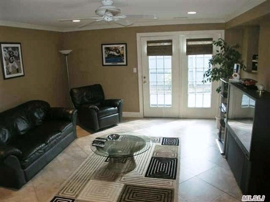 Residential, Homeowner Assoc - Oyster Bay, NY (photo 5)