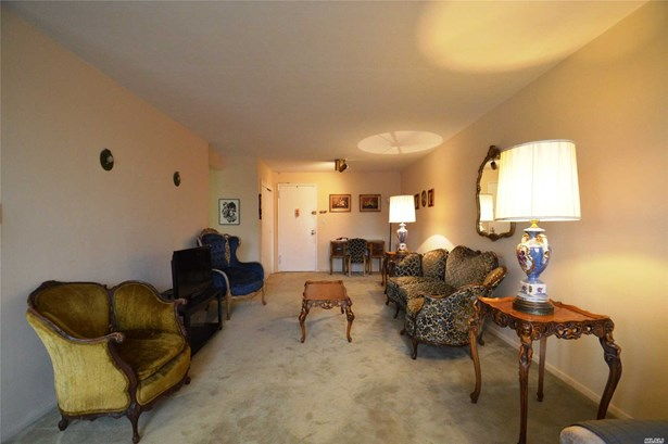 Co-Op, Residential - Little Neck, NY (photo 5)