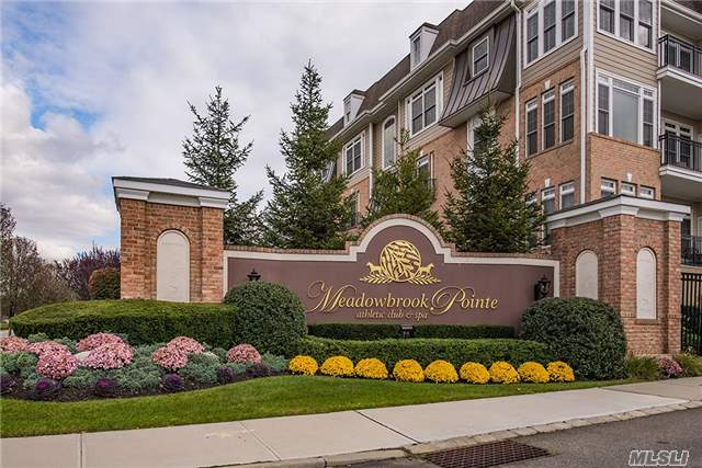 Residential, Condo - Westbury, NY (photo 1)