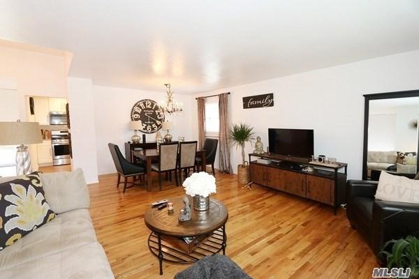 Residential, Hi Ranch - W. Babylon, NY (photo 2)