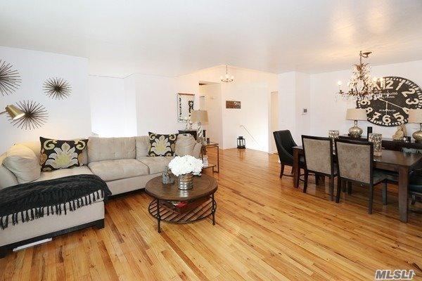 Residential, Hi Ranch - W. Babylon, NY (photo 3)