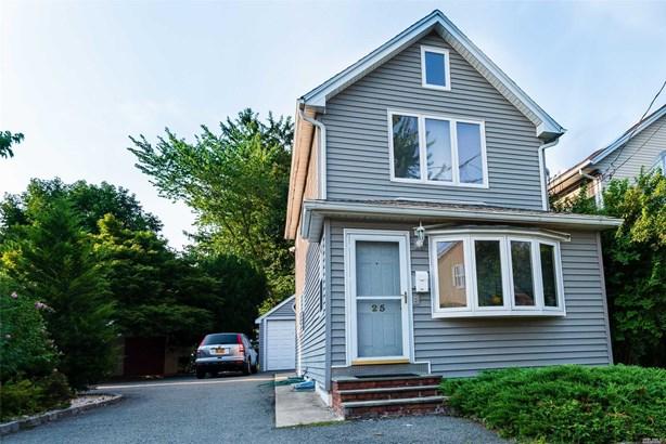 Rental Home, Colonial - Greenvale, NY