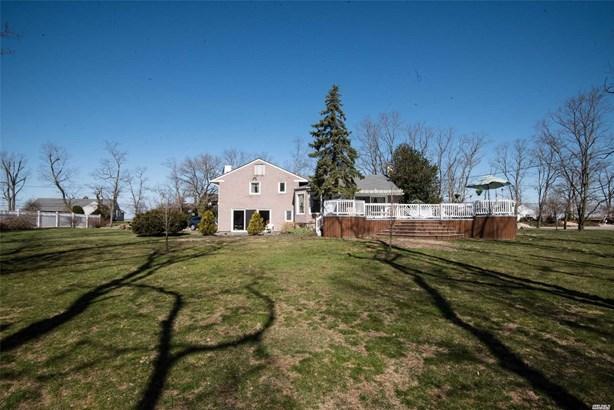 Residential, Split - Glen Cove, NY (photo 4)