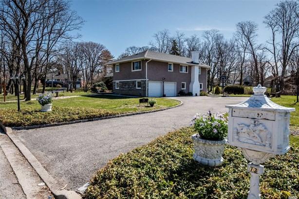 Residential, Split - Glen Cove, NY (photo 5)