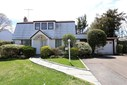 215 Parkside Dr, Roslyn Heights, NY - USA (photo 1)