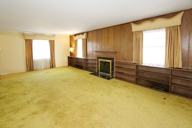 215 Parkside Dr, Roslyn Heights, NY - USA (photo 2)