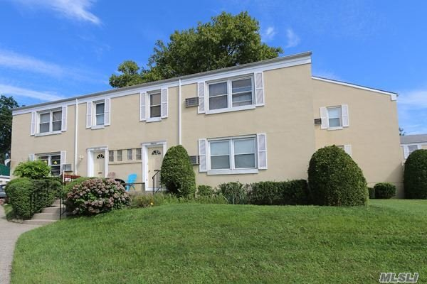 Co-Op, Residential - Bellerose, NY (photo 3)