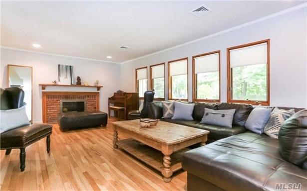Residential, Farm Ranch - Woodbury, NY (photo 5)