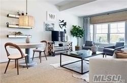Rental Home, Apt In Bldg - Amityville, NY (photo 2)