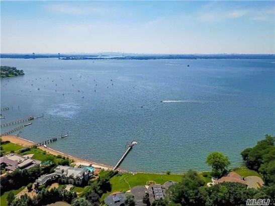 Lots and Land - Great Neck, NY (photo 3)