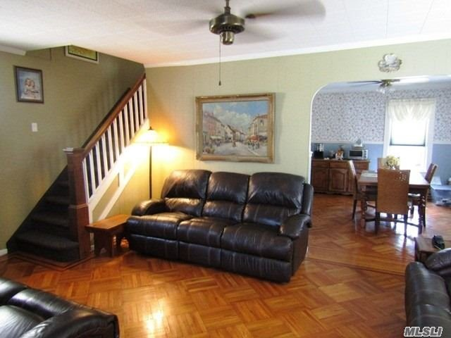 Residential, Colonial - Bellerose, NY (photo 3)