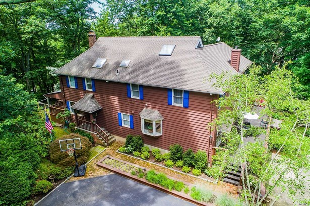 Residential, Colonial - Laurel Hollow, NY (photo 2)