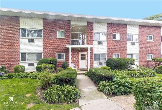 Rental Home, Apt In Bldg - W. Hempstead, NY (photo 1)