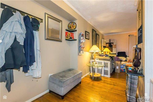Rental Home, Apt In Bldg - W. Hempstead, NY (photo 2)