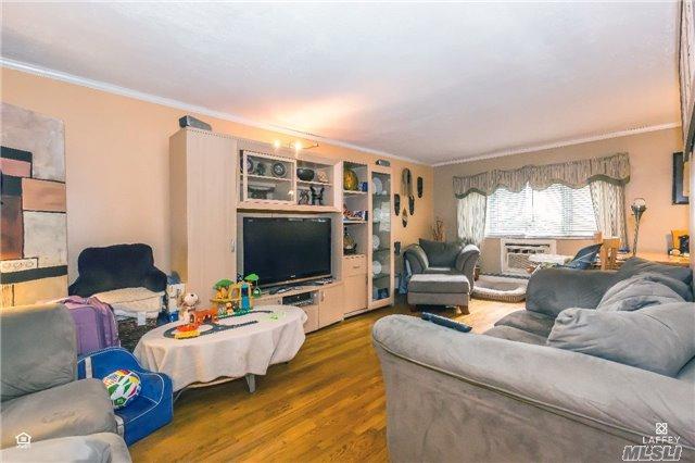 Rental Home, Apt In Bldg - W. Hempstead, NY (photo 3)