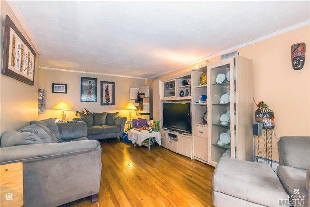 Rental Home, Apt In Bldg - W. Hempstead, NY (photo 4)