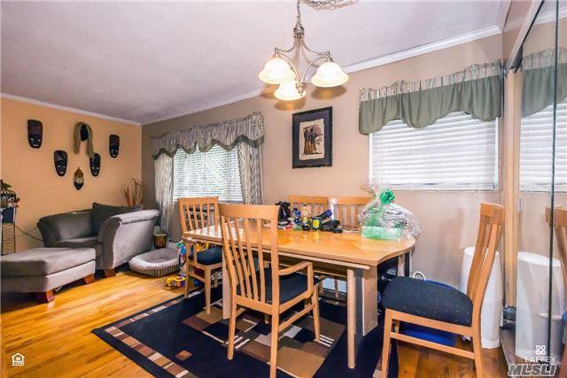 Rental Home, Apt In Bldg - W. Hempstead, NY (photo 5)