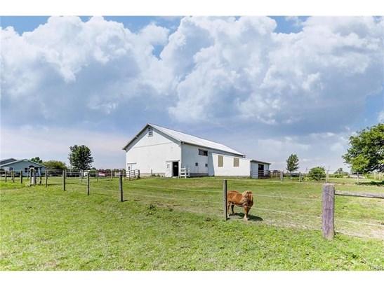 2785 E Snodgrass Road, Piqua, OH - USA (photo 4)