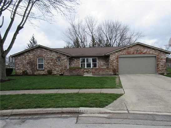 4313 Northpoint Court, Englewood, OH - USA (photo 1)