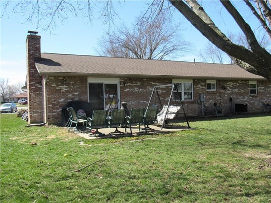 4313 Northpoint Court, Englewood, OH - USA (photo 3)