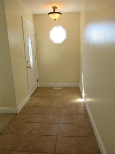 4313 Northpoint Court, Englewood, OH - USA (photo 5)