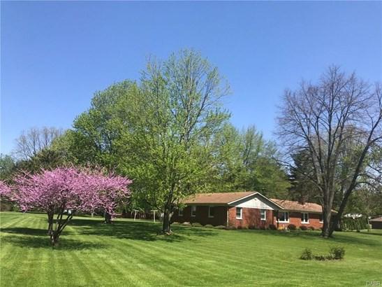 105 Knollwood Drive, Troy, OH - USA (photo 1)