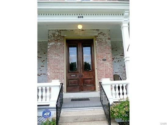 600 Caldwell Street, Piqua, OH - USA (photo 2)