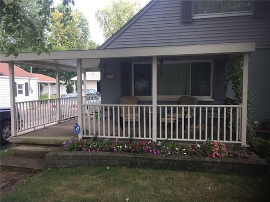 2712 Oakley, Dayton, OH - USA (photo 3)