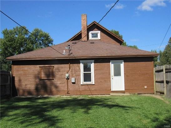 112 Friend Street, Ludlow Falls, OH - USA (photo 4)