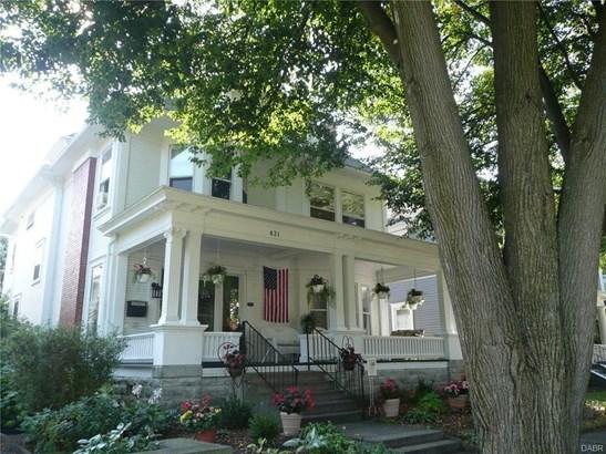 621 Caldwell Street, Piqua, OH - USA (photo 2)