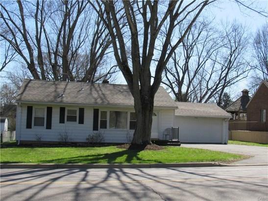 7160 Garber Road, Dayton, OH - USA (photo 1)