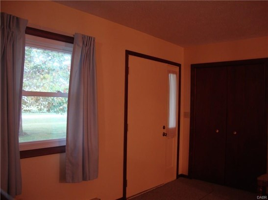 5115 N Stillwell Road, Piqua, OH - USA (photo 2)