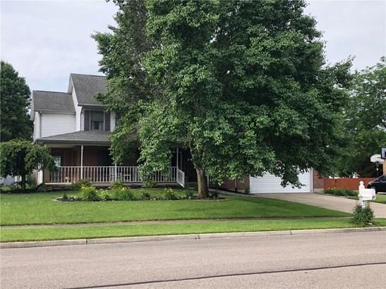 740 Pinehurst, Tipp City, OH - USA (photo 1)