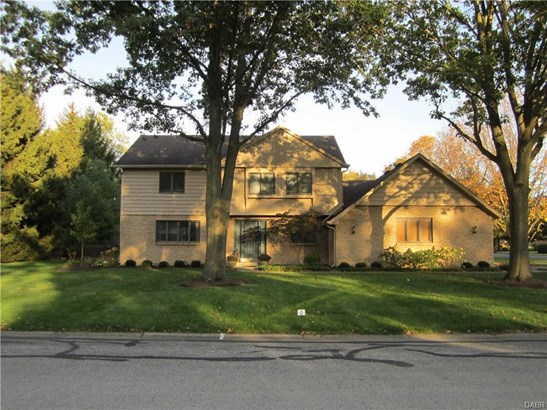 2955 Hickorywood Drive, Troy, OH - USA (photo 1)