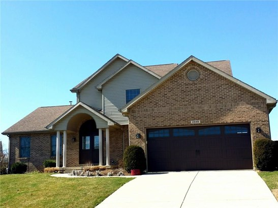 2548 Winfield Circle, Troy, OH - USA (photo 1)