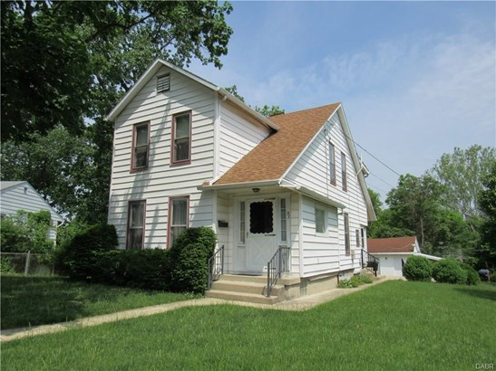 21 Homeview Drive, Dayton, OH - USA (photo 1)