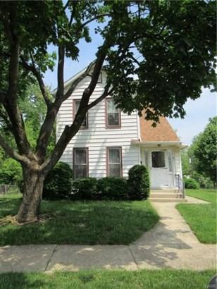 21 Homeview Drive, Dayton, OH - USA (photo 2)