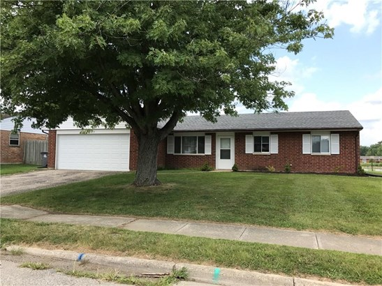 2477 Thornhill, Troy, OH - USA (photo 1)