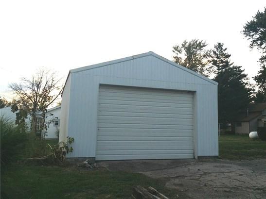 306 Ludlow, Laura, OH - USA (photo 2)