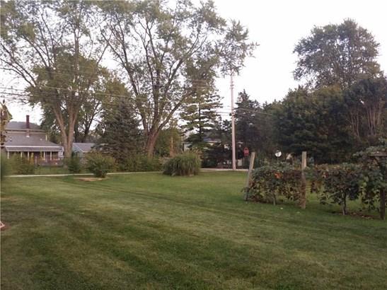 306 Ludlow, Laura, OH - USA (photo 4)
