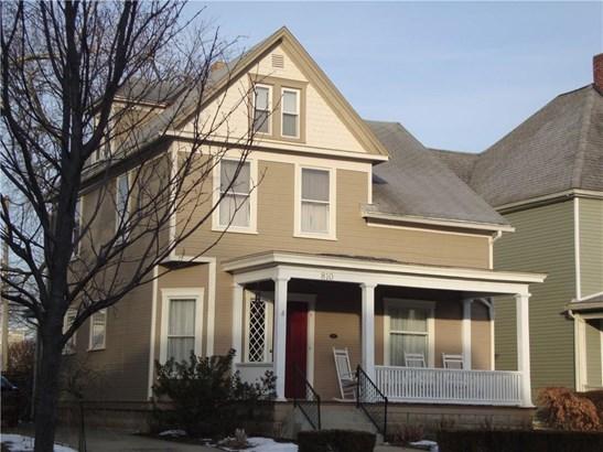 810 Caldwell Street, Piqua, OH - USA (photo 1)