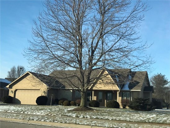 170 Carriage Crossing Way, Troy, OH - USA (photo 1)