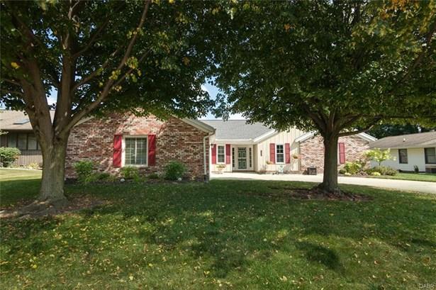 1545 Brookfield Lane, Troy, OH - USA (photo 1)