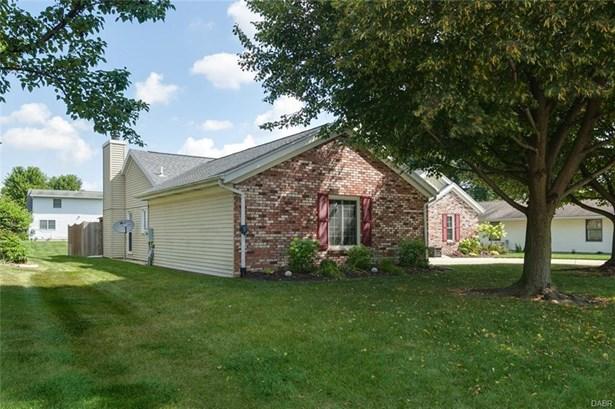 1545 Brookfield Lane, Troy, OH - USA (photo 2)